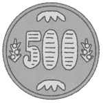 NURO光ワンコインキャンペーン