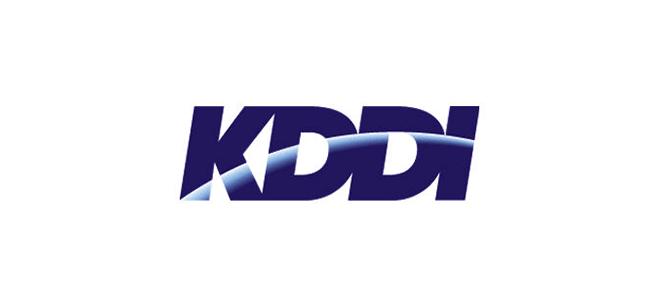 KDDIのADSLサービスは終了