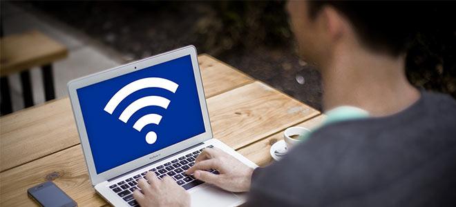 光回線でWi-Fiを使う方法