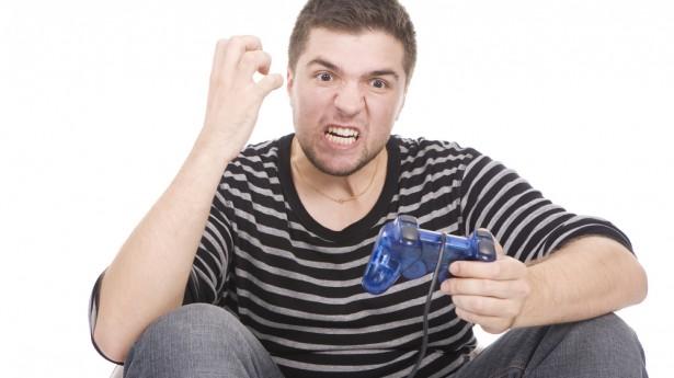 PS4がラグい