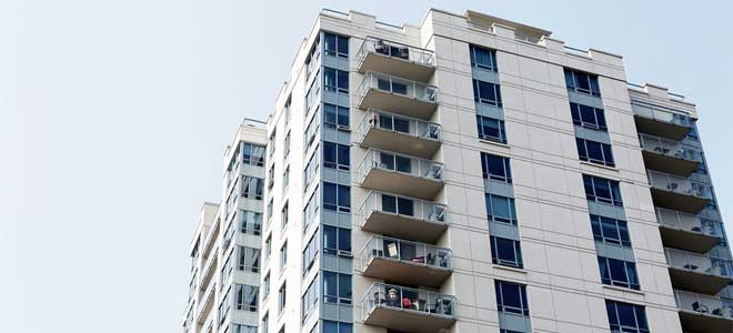 auひかりマンションのエリア確認方法!未対応時の対策とオススメキャンペーンを紹介