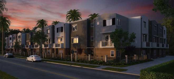 auひかりのマンションプランは小規模集合住宅、アパートなどの方が難易度が低い