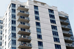 集合住宅でNURO光マンションミニが勧められる理由と条件を解説