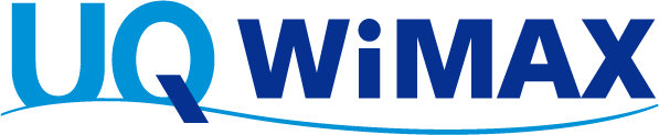 WiMAXのデメリット
