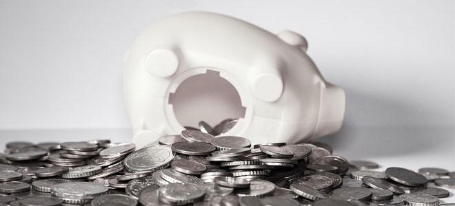 auひかりの料金に関する評判を解説