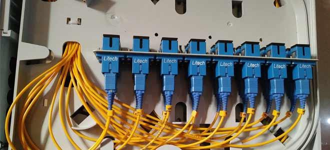 配線タイプ別・工事の必要可否基準