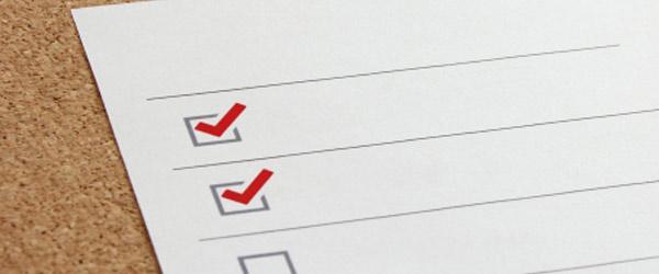 割引キャンペーンの申し込み方法と適用条件