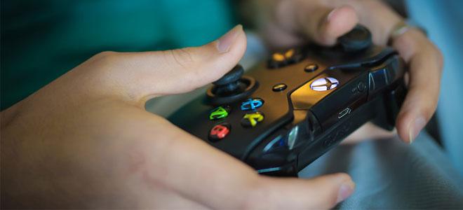 オンラインゲームで快適に遊べる通信速度はどれくらい?