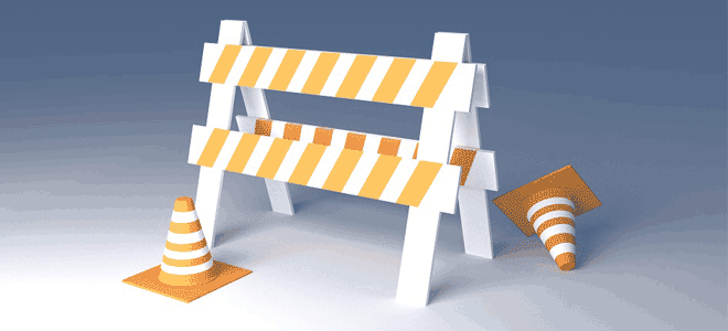 ドコモ光の回線工事の方法と注意点