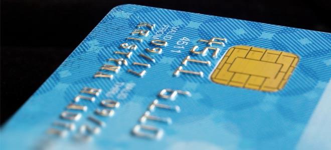 WEBサイトから申し込む場合はクレジットカード必須