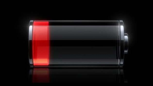 ポケットWi-Fi充電