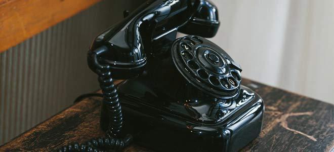 auひかり電話は2番号までしか持てない