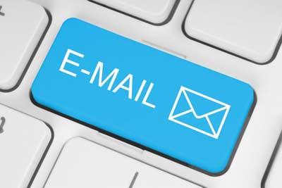 プロバイダ変更でメールアドレスが変わる条件