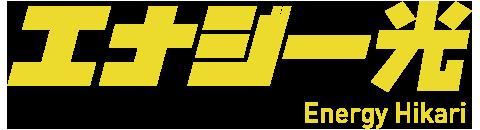 エナジー光プラスの料金プラン・サービス内容