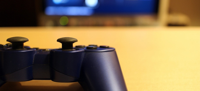 オンラインゲームで速度を上げるために重要なポイントは?
