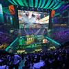 オンラインゲーム向きネット回線ランキング