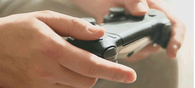 快適にゲームを遊ぶならチェックしたい、Ping値を下げる方法とは