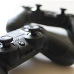 マンションで快適にオンラインゲームを快適に楽しむ方法まとめ