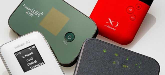 モバイルWi-Fiからauひかりに乗り換える4つの理由