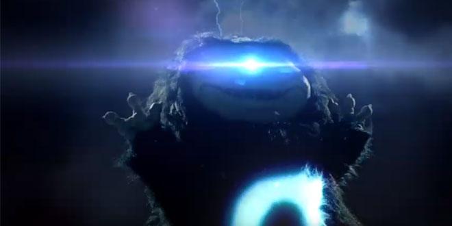 NURO光はモンスターのCMどおり「恐るべし」な光回線?