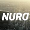 NURO光への乗り換え