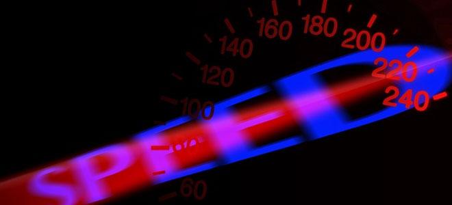 実際の速度はどのくらい?NURO光の実測を比較
