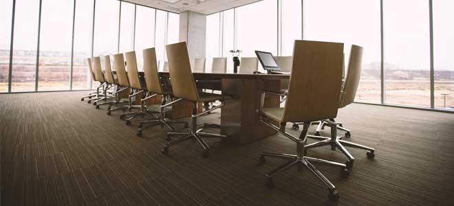 ライフサポート株式会社の概要を解説