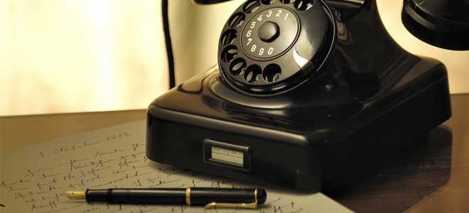 光回線とセット契約できるひかり電話のデメリット・注意点を解説