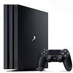 PS4とキャッシュバックの併用について