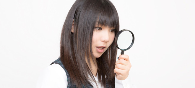 NTTの光回線を使ってもNURO光が速い理由は通信技術