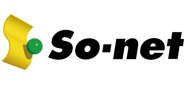 So-netがauひかりプロバイダで選ばれる理由