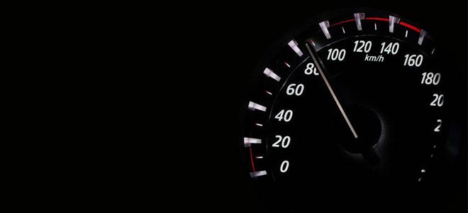 マンションミニは本当に速い?実際の速度を測定!