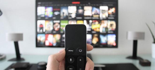 ケーブルテレビ回線と比べた場合の光回線のデメリットは?