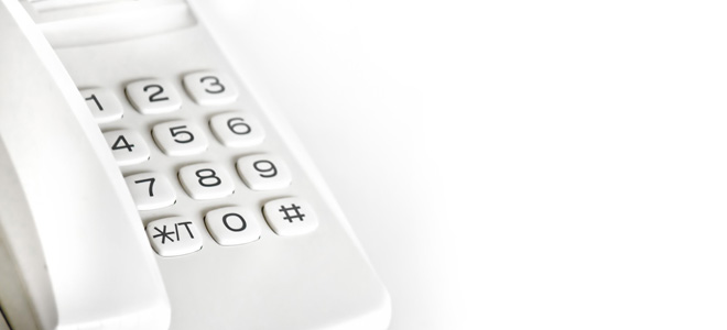 auひかり電話は今までの電話番号が引き継ぎ可能!