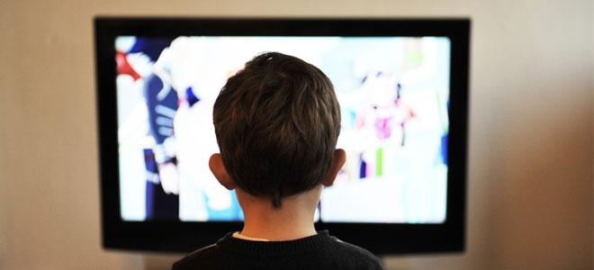 ドコモ光のdTVは安くて超充実?月額料金から解約方法までまとめて解説