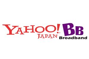 Yahoo!BBはプロバイダとしてどうなの?